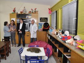 presidente_lotep_visita_casa_da_crianca_foto_antonio_david_1