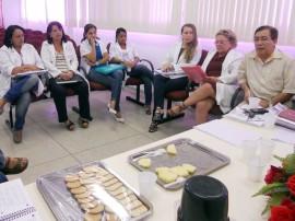 reunião-maternidade frei damião (1)