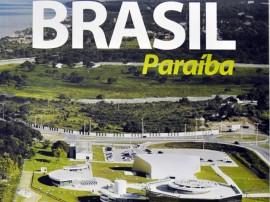 revista paraiba brasil_0001