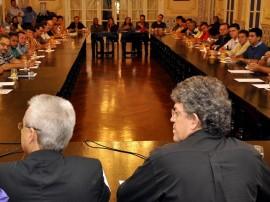 ricardo se reune com representantes mangabeira foto francisco frana secom pb_0287