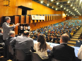 ricardo_conferencia_municipa_de_saude_foto_antonio_david_03