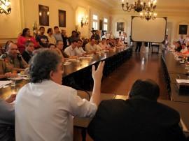 ricardo_reuniao_governadores_prefeitos (1)