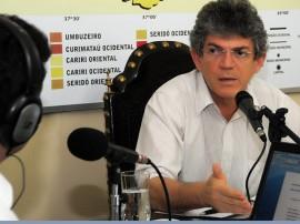 ricardo_reuniao_governadores_prefeitos (3)