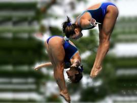saltos_ornamentais_foto_satiro_sodre