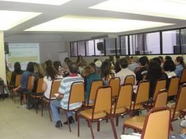 ses_realiza_seminario (3)
