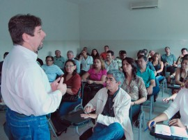 treinamento_dos_peritos_foto_edvaldo_malaquias_1