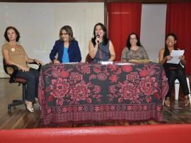 12.08.11 funad_seminario_psicodiagnostico_foto_jose lins (55)