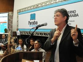 22.08.11 ricardo_paraiba_faz_educacao_fotos_jose marques (2)
