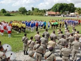 24.08.11 polcia_militar_marcos_tadeu_fotos_werneck_moreno