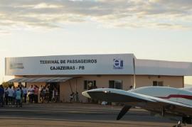 AEROPORTO DE CAJAZEIRAS1