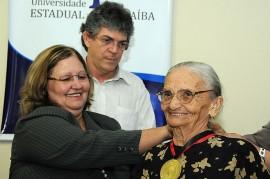 ASSINATURA DO DECRETO PARA CONSTRUÇÂO DO MEMORIAL DA LIGAS CAMPONESAS-ENTREGUE  PARA ELIZABETH TEXEIRA-199