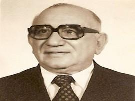 Ernani Sátyro