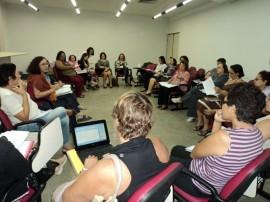 Reunaio da conferencia estdual de politicas para mulheres foto secom pb  00001