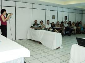 Reunião Técnica 030