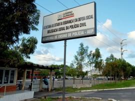 acadepol  22.11.2011 131