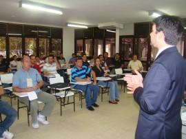 curso_agentes_penitenciarios_foto_secom pb