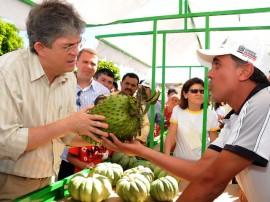 encontro com agricultores (1)