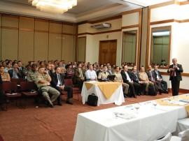 encontro gestores campina grande fotos edvaldo malaquias  25 08 2011 009