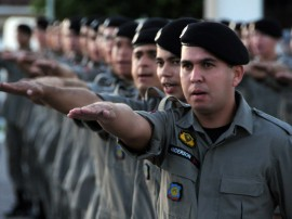 formatura_na_policia_militar_foto_jose_marques_secom_pb_0001