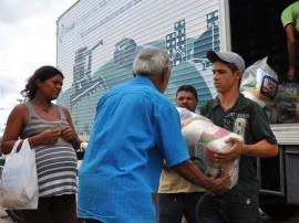 governo_realiza_distribuicao_alimentos_em_sape_foto_antonio_david_2