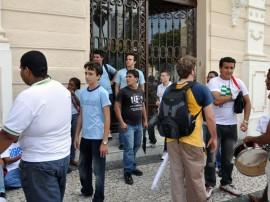 grupo de representantes estudantis foto antonio david 1