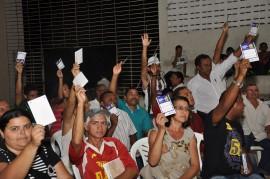 orçamento democrático - escolha dos representantes (2)