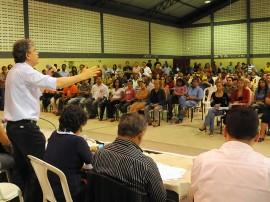 plenaria do orçamento no geisel foto jose marques secom pb 003