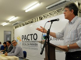 ricardo_pacto_do_desenvolvimento_pombal_1
