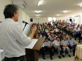 ricardo_pacto_do_desenvolvimento_pombal_3