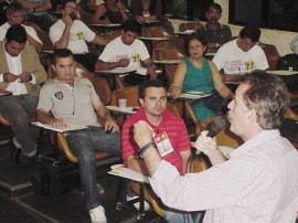 15.09.11 capcitacao_conselheiros (3)