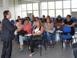 15.09.11 reuniao_tecnica_assesores_seap_foto_vanivaldo ferreira (8)