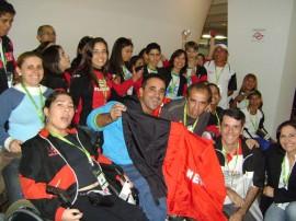 19.09.11 atletas_paraolimpico (1)