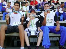 19.09.11 atletas_paraolimpico (2)