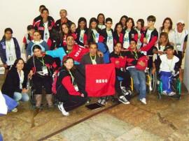 19.09.11 atletas_paraolimpico