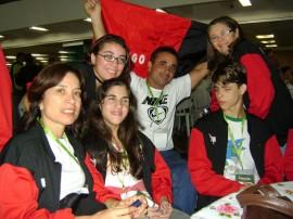 19.09.11 atletas_paraolimpico (3)