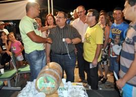 19.09.11 romulo_participa_festival_mel_sojos_cordeir (1)