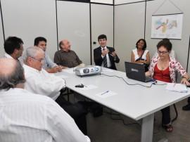 20.09.11 reuniao_programa_acao_felicidade (14)
