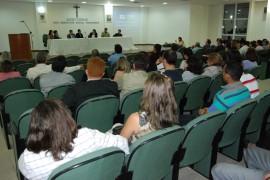 Aula inaugural AEP (3)-portal