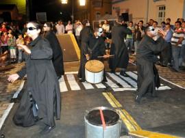 Cordel Encantado se presenta na Semana do Trânsito da 20.09.11 paraiba_campina_grande_foto_claudio goes (2)