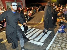 Cordel Encantado se presenta na Semana do Trânsito da 20.09.11 paraiba_campina_grande_foto_claudio goes (3)