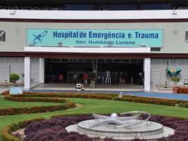 LC_fev Visita Hospital de Trauma foto claudio cesar (2)