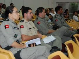 OAB Câmaras Temáticas 19.09.2011 041