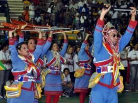 abertura olimpiadas escolares foto francisco frança secom pb_0288