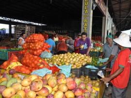 empasa frutas verduras 8 270x202 - Associação internacional: Empasa integra União Mundial de Mercados Atacadistas