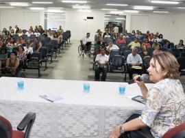 funad promove primeiro forum de acessibilidade foto joao francisco 20