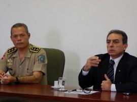 palestra policia militar foto secom pb (1)
