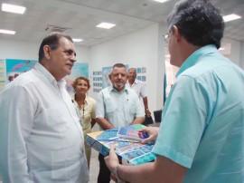 ricardo def validacao de medicos brasileiros formados em cuba foto clovis 1