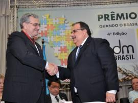 romulo participa na unipe premio objetivo de desenvolvimento do milenio foto jose lins 157