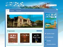 site_fest_areia