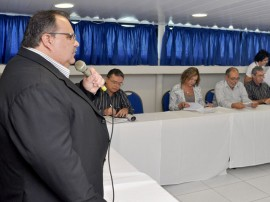 vice gov romulo fala_foto walter rafael (6)
